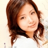 aya_ueto_368.jpg