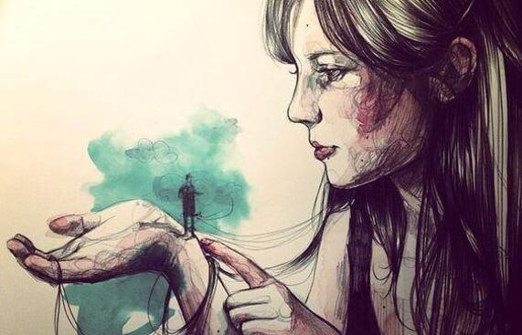 Il n'est jamais trop tard pour vous rendre compte  que vous méritez mieux