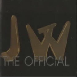 J.W (James Watts) - The Official - 1999