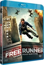 [Blu-ray] Freerunner