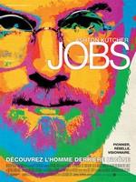 Jobs affiche