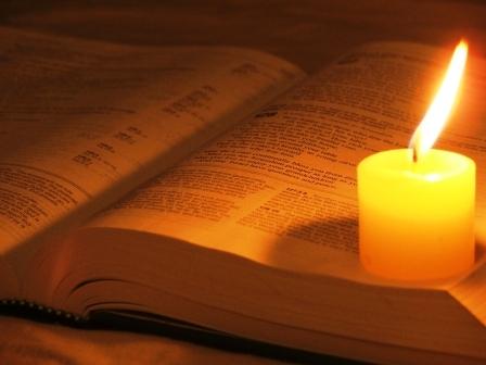 Yeshoua et la Torah d'Elohim