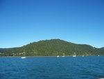 Les Whitsunday