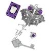 Accessoires de Raven