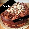 Chocolat #01