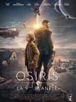 Osiris : Dans un futur lointain, l'humanité part à la conquête de nouvelles planètes habitables. L'entreprise Exor est chargée d'organiser la vie dans ces nouveaux mondes. Mais un jour, Kane, un de ses principaux lieutenants, découvre que la planète OSIRIS, qui héberge sa fille, est menacée par un virus mortel. Il se lance alors dans une course contre la montre pour la sauver. ... ----- ... Origine : Australien Réalisation : Shane Abbess Durée : 1h 39min Acteur(s) : Kellan Lutz,Daniel MacPherson,Isabel Lucas Genre : Science fiction,Action,Aventure Date de sortie : 4 août 2017en VOD Année de production : 2016 Titre original : Science Fiction Volume One: The Osiris Child Critiques Spectateurs : 3,0
