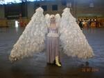 Photos de la Japan Expo - 02/07/14
