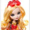 ever-after-high-mirror-beach-doll-apple-white (2)