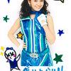 Berryz Koubou & C-ute Nakayoshi Battle Concert Tour 2008 Haru ~ Berryz Kamen vs Cutie Ranger ~