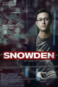 Patriote idéaliste et enthousiaste, le jeune Edward Snowden semble réaliser son rêve quand il rejoint les équipes de la CIA puis de la NSA. Il découvre alors au cœur des Services de Renseignements américains l'ampleur insoupçonnée de la cyber-surveillance. Violant la Constitution, soutenue par de grandes entreprises, la NSA collecte des montagnes de données et piste toutes les formes de télécommunications à un niveau planétaire....-----...Avant-première 1 novembre 2016 Date de sortie 2 novembre 2016 (2h 15min) De Oliver Stone Avec Joseph Gordon-Levitt, Shailene Woodley, Melissa Leo plus Genres Thriller, Biopic Nationalités Américain, Allemand, Français