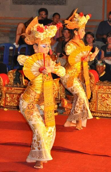 Indonesie2-0127b.jpg