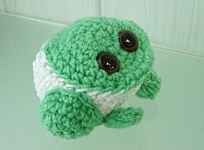 la-grenouille-verte.jpg