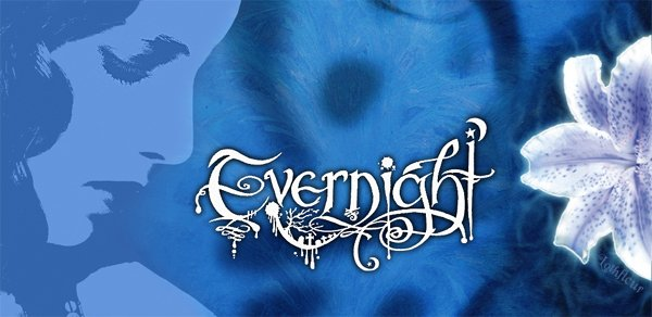 Evernight, tome 2 (Stargazer)