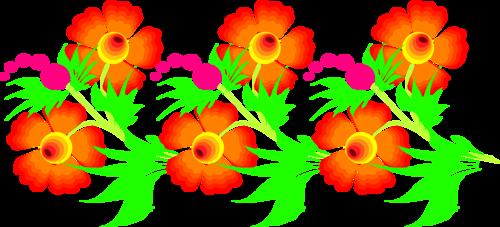 Flower Borders (96).png