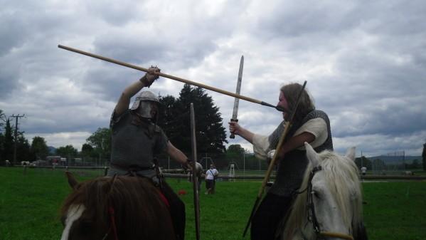 Cavalerie-Mediomatrici-9.JPG