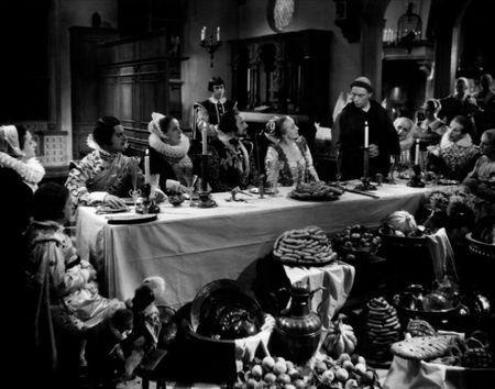 kermesse-heroique-1935-01-g