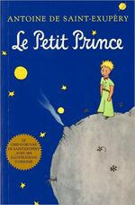 Le Petit Prince ASE