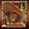 jopel
