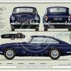 Aston Martin DB5 1963-65