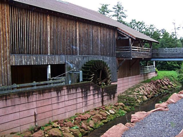 Moulin d'Eschwiller 17 mp1357 2011