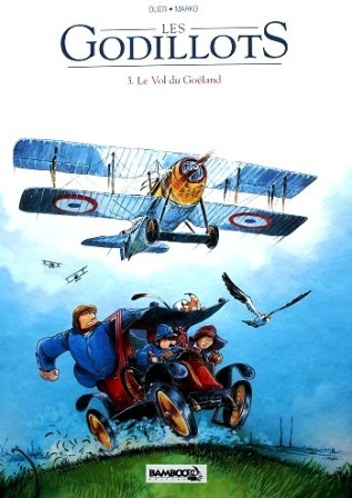 Les-Godillots-T.III-1.JPG