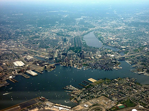 Boston-vue-aerienne.jpg