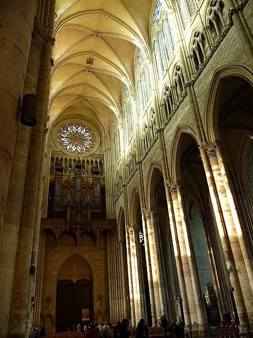 Anniclick.Amiens.2012 (13)-copie-1