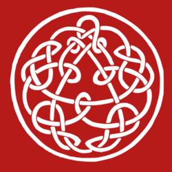 King Crimson (2)