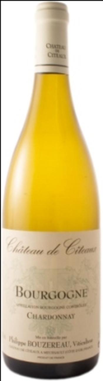 bourgogne-chardonnay