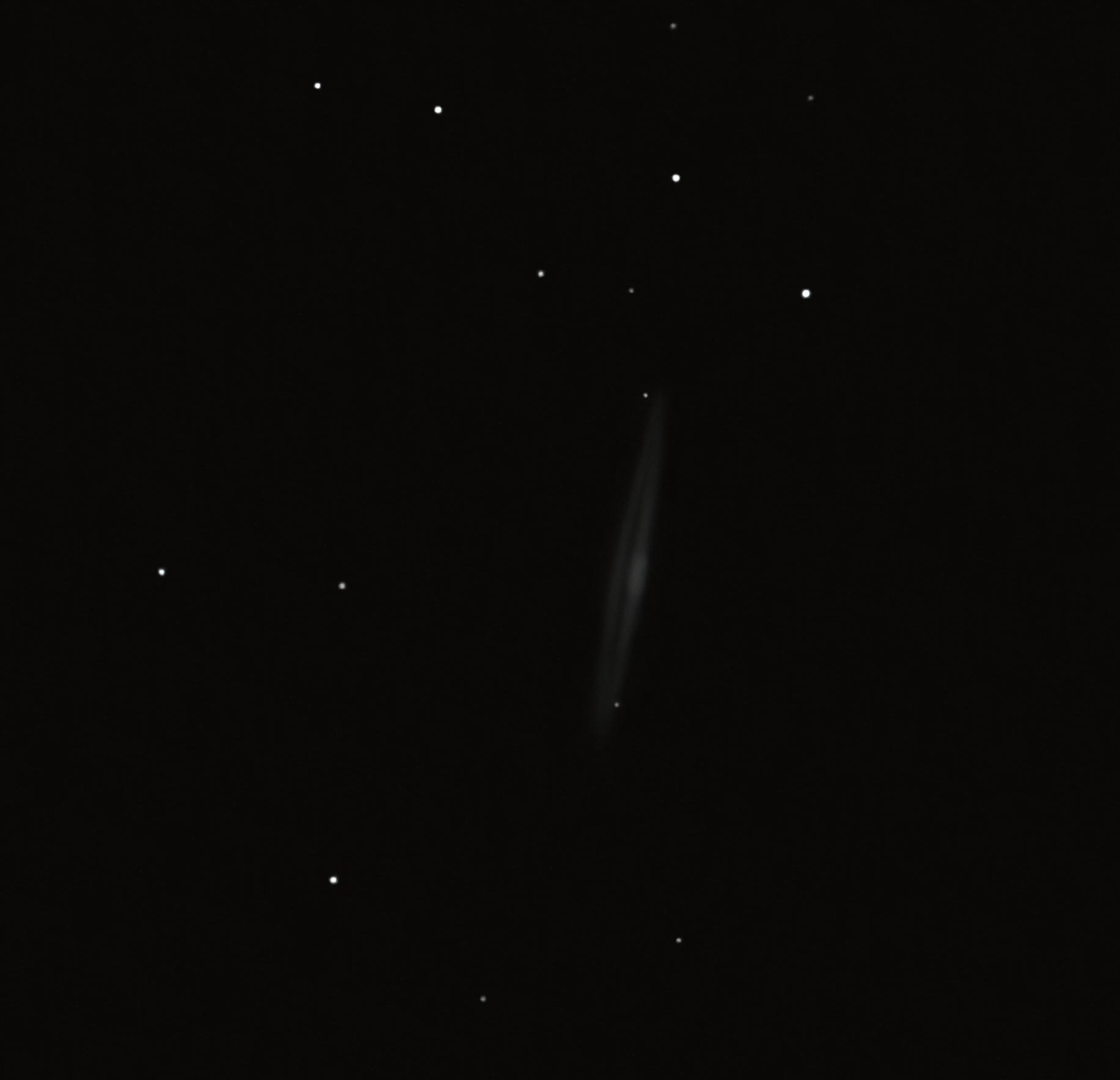 ngc 5746 galaxy
