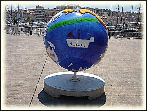 cool-globe-15-1-copie-1.JPG