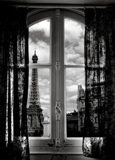 Pray for Paris...