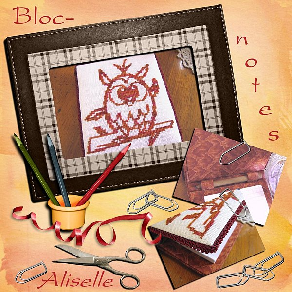 Bloc-notes-hibou-Kit-Ready-for-school-Ptite-souris.jpg