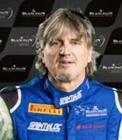 Claude-Yves Gosselin