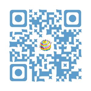 QR Code sonLCE1