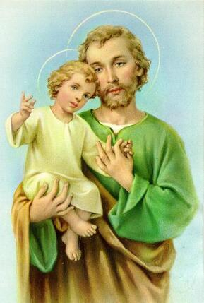 19 mars fête de Saint Joseph Vh_pGn_SXH-VYNRt0bX-dSSqcKQ@289x429