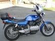 motoscope joel