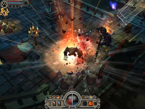 Preview - TorchLight 2 - PC