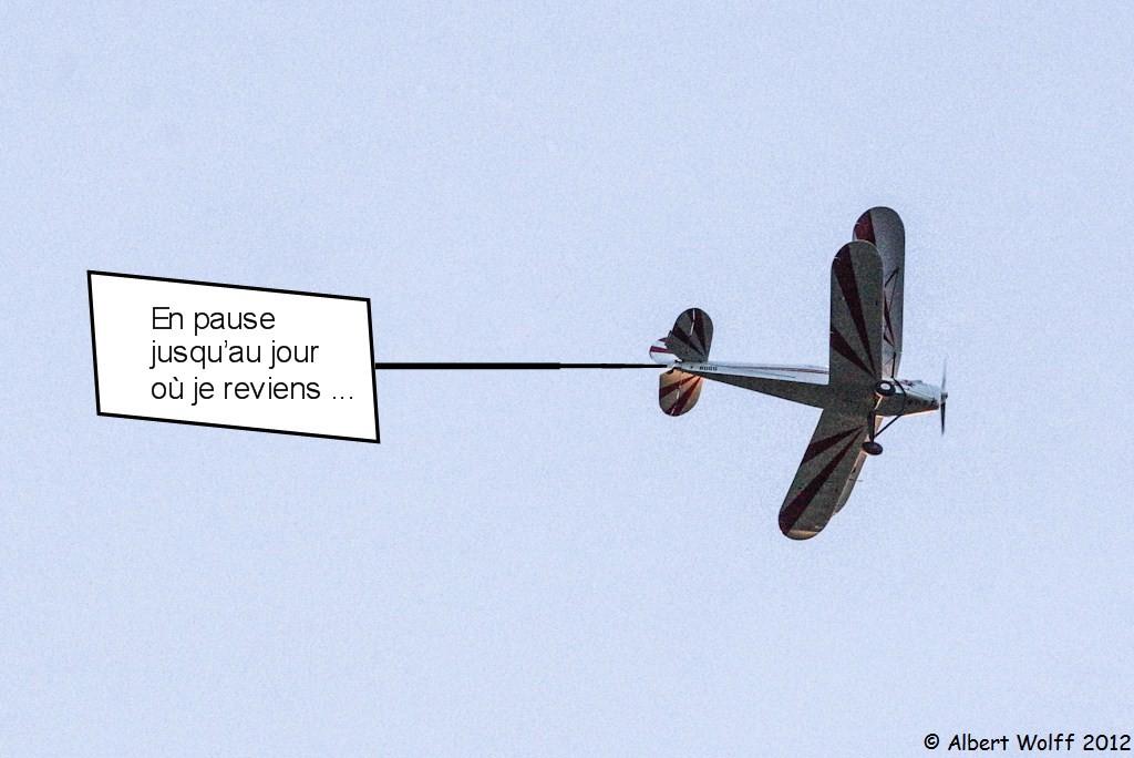 Les Déboussolades de Lons le Saunier  (5)