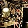 Photos Kristen Stewart pour Elle magazine
