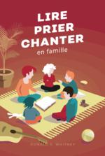 Gagner un livre pour votre culte familial !