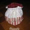 Pierrette1.jpg