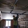 pose placo plafond étage maison (5)