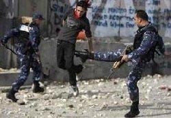 حماس : بيت لحم باتت مسلخ للتعذيب
