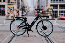 Vélos électriques : Plutôt Billy Bike que Jump. Pourquoi ?