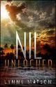 « Nil [01] » de Lynn Matson
