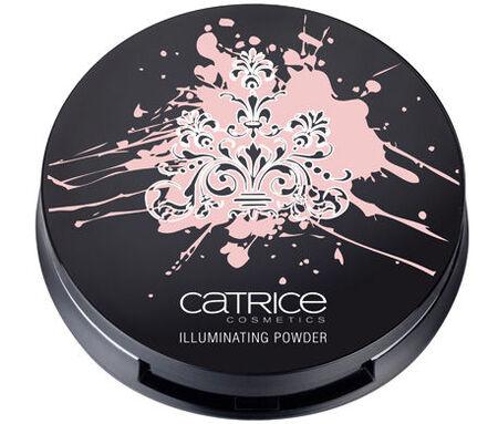 Catrice_Winter_2011_Urban_Baroque_illuminating_powder_packaging