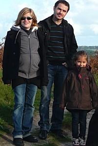 Bretagne-Nov2011.jpg