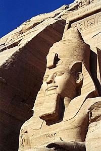 20070701222532 egypte-abou-simbel