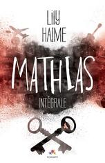 Mathias, intégrale